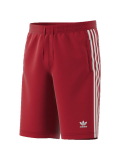 Pantaloni scurti Adidas 3 Stripes Short