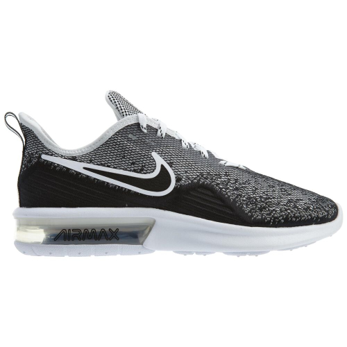 Pantofi Sport Nike Air Max Sequent 4