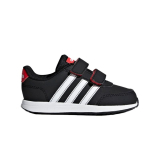 Pantofi Sport Adidas Vs Switch 2