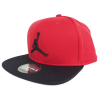 Sapca Air Jordan