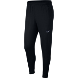 Pantaloni Nike Essential Knit Running
