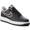 Air Force 1 '07 Lthr