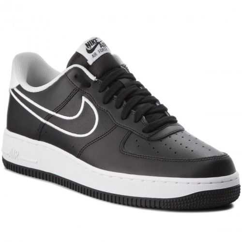 Pantofi Sport Nike Air Force Lthr