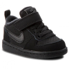 Pantofi Sport Nike Court Borough Low (TDV)