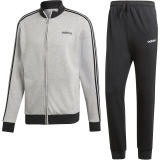 Trening Adidas Performance Mts DV2444