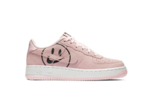 Pantofi Sport Nike Air Force 1 Lv8 2 (Gs)