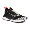 Pantofi Sport Tsungi Jun Sport Stripes