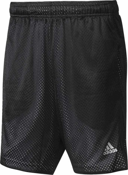 PANTALONI SCURTI ADIDAS ESSENTIALS REVERSIBLE