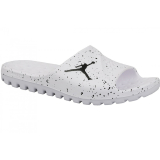 Slapi Nike Air Jordan Super fly Team Flip Flops