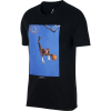 Tricou Nike Air Jordan Flight