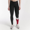 Colanti Nike Performance Women Leggings Power