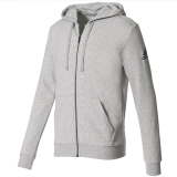 Bluza Adidas Essentials Base Full Zip