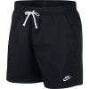 Nike Mens NSW CE Woven Flow Short