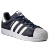 Pantofi sport Adidas Originals Superstar