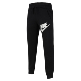 Pantaloni Nike Sportswear Club Fleece  BV0786010