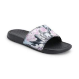 Slapi Nike Wmns Benassi Just Do It