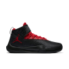 Pantofi sport Air Jordan Fly Unlimited