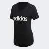 Tricou Adidas Essentials Linear Tee
