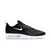 Pantofi Sport Nike Air Max Sequent 1