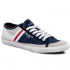 TENISI PEPE JEANS TENNIS PUNCHING