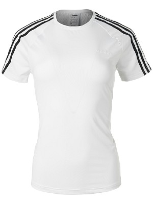 Tricou Adidas Camiseta Design 2 Move